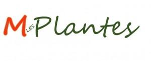 M Les Plantes