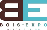 bois-logo-1429080162