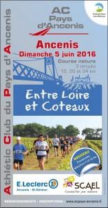 20160605-entre-Loire-et-coteaux